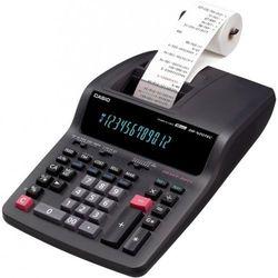 Kalkulator dr-420tec - rabaty - porady - hurt - negocjacja cen - autoryzowana dystrybucja - szybka dostawa marki Casio