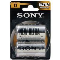 Bateria SONY SUM1NUB2A