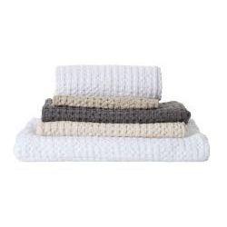 Abyss & Habidecor POUSADA Ręcznik, P300R
