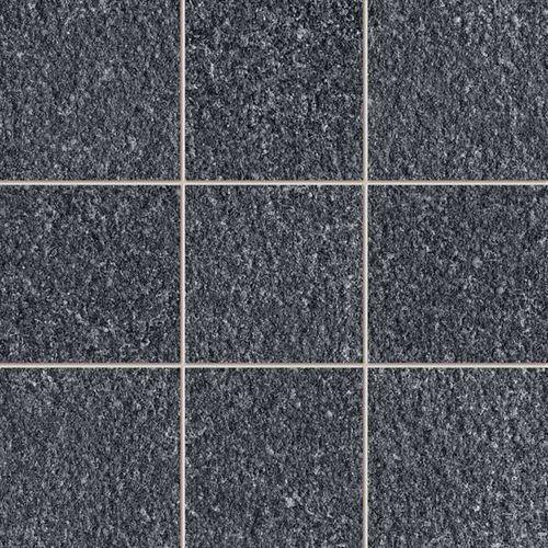 Mozaika Gresowa Graniti Black 1 MAT 59,8x59,8 (glazura i terakota)