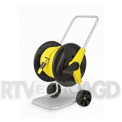 Karcher 2.645-106.0 - produkt w magazynie - szybka wysyłka! oferta ze sklepu RTV EURO AGD