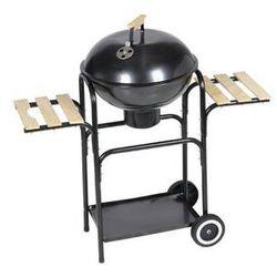 Grill kettle barbecue louisiana marki Vidaxl