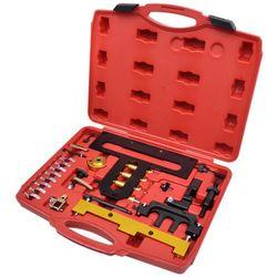 Vidaxl  zestaw narzędzi blokujących do silnika benzynowego bmw n42/n46