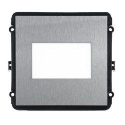 Bcs -pan-r moduł rezerwowy do paneli modułowych bcs
