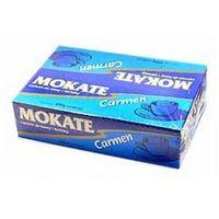 100x4g carmen classic śmietanka do kawy w saszetkach marki Mokate