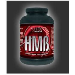 hmb 750 mg - 200 kaps, marki Hi tec