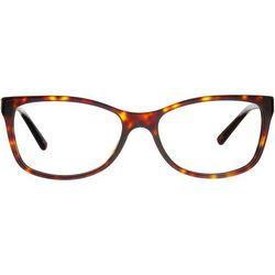 Dolce & gabbana 3107 502 okulary korekcyjne + darmowa dostawa i zwrot od producenta Dolce&gabbana