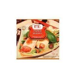 Papier ryżowy Tao Tao 50 g - produkt z kategorii- Pieczywo, bułka tarta