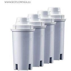Wkład BRITA Classic 3+1, towar z kategorii: Dzbanki filtrujące