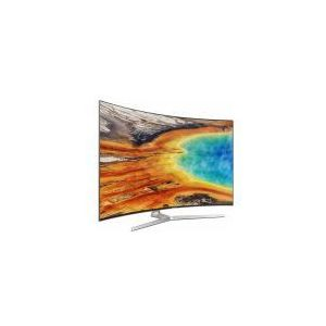 TV LED Samsung UE55MU9002