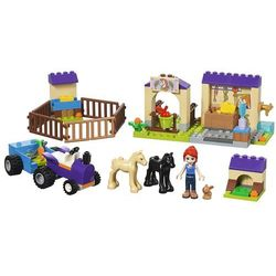 41089 ŻREBAK Little Foal KLOCKI LEGO FRIENDS