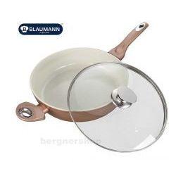 Blaumann Patelnia ceramiczna copper 28cm bl-1554