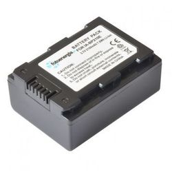 Akumulator SAMSUNG IA-BP210E - produkt z kategorii- Akumulatory dedykowane