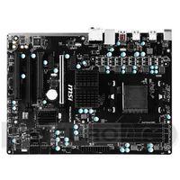 MSI 970A-G43 PLUS z kategorii Płyty główne