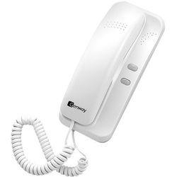 Genway Unifon wl-02nlfd