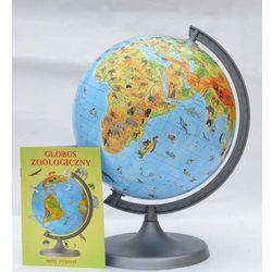 Globus 220 zoologiczny z opisem marki Zachem
