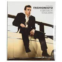 Prestel - Fashionisto