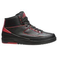 Nike  jordan air 2 retro