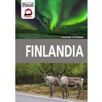 Finlandia przewodnik ilustrowany, PASCAL