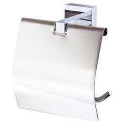 Uchwyt na papier OMNIRES Lift 8151A Chrom