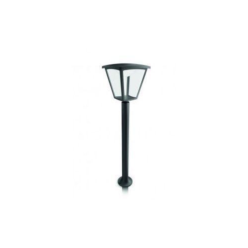 COTTAGE 15484/30/16 LAMPA OGRODOWA PHILIPS LED - produkt z kategorii- lampy ogrodowe
