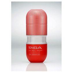MASTURBATOR Tenga - Poduszka Powietrzna - Standard - produkt z kategorii- masturbatory i pochwy