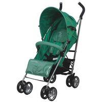 Wózek spacerowy  soul dark green marki Coto baby