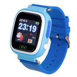 Smartwatch marki Garett, Kids 2