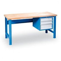 B2b partner Stół warsztatowy