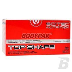Scitec Top Shape - 180 kaps. - oferta (251e672a8585f4d6)