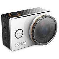 Kamera sportowa  v5 ( srebrna ) wyprodukowany przez Thieye