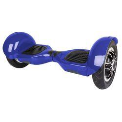 Elektryczna deskorolka hoverboard inSPORTline FUN A1 dla dorosłych z kategorii Pozostałe akcesoria motocyklo