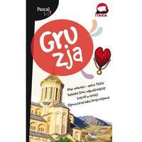 Gruzja - Pascal Lajt 2015 - Wysyłka od 3,99 - porównuj ceny z wysyłką