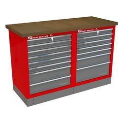 Stół warsztatowy – TK-12-19-01 (5904054406311)
