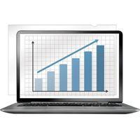 Filtr prywatyzujący FELLOWES PrivaScreen 15.6 cala - produkt z kategorii- Pozostałe akcesoria komputerowe