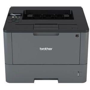 Brother HL-L5200
