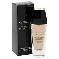 Guerlain Tenue de perfection - czasoodporny podkład we fluidzie spf 20 - pa++