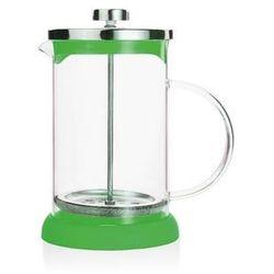 Zaparzacz Premium zielony 800ml