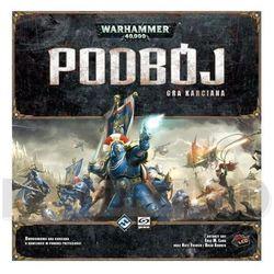 warhammer 40 000: podbój, marki Galakta