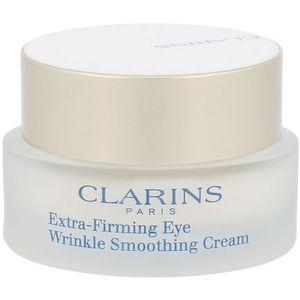 CLARINS EXTRA FIRMING EYE CREAM KREM POD OCZY 15 ML