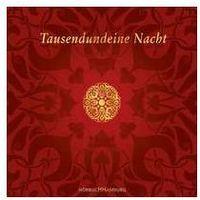 Tausendundeine Nacht (9783899038354)