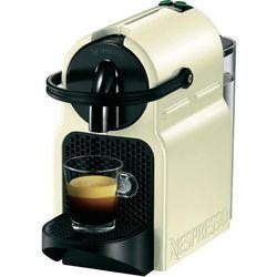 EN80 marki DeLonghi z kategorii: ekspresy do kawy