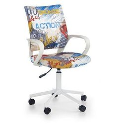 krzesło dziecięce IBIS FREESTYLE