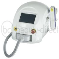 Laser Q-Switch ND-YAG BSLB-100