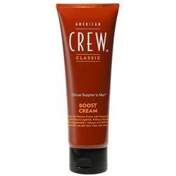 American Crew Boost Cream - krem zwiększający objętość 125ml oferta ze sklepu Estyl.pl
