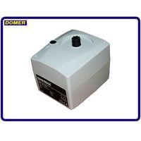 Napęd zaworu mieszającego Womix MP 06-230 230 V, kup u jednego z partnerów