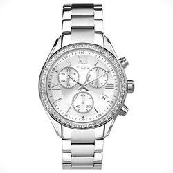 Timex TW2P66800 - produkt z kat. zegarki damskie