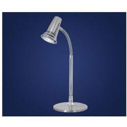Eglo Leo - lampa stołowa / nocna  - 82462
