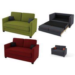 Mexico sofa 2 osobowa rozkładana marki Meblo dom