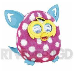 Furby Boom Sweet Sunny, Hasbro z RTV EURO AGD